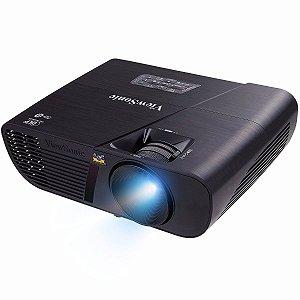 Projetor ViewSonic(DLP/3300 Lu/20.000:1/SVGA/+ ADP P HDMI - PN # PJD5153