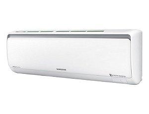 Ar Condicionado Split 9000 btus samsung Digital Inverter Quente e Frio (220 V)