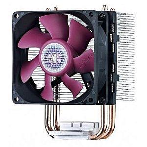 Cooler Universal Cooler Master Blizzard T2 (rr-t2-22fp-r1)