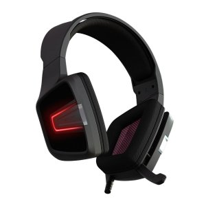 Headset Patriot Viper V361 Virtual 7.1 v.2 - PN # PV3617UMLK