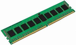 Memoria Servidor Kingston  8GB DDR4 2133MHZ CL15 REG ECC DIMM X4 1.2V KTH-PL421/8G