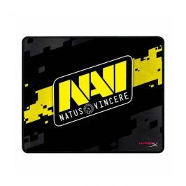 Mouse PAD Gamer Hyperx  Fury S Navi Hl-mp2m-1n