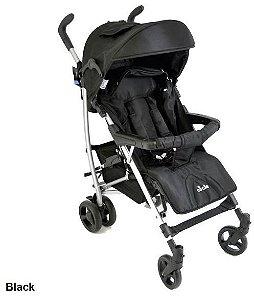 Carrinho para Bebês Amigo ABC Design