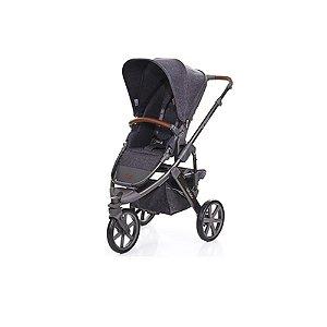 Carrinho para Bebê Salsa 3 ABC Design