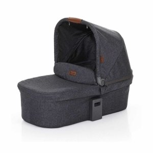 Moisés para Bebê Carry Cot ABC Design