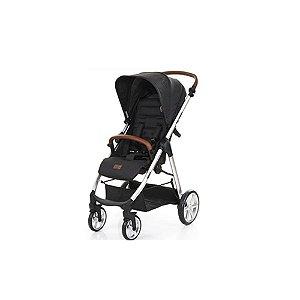 Carrinho para Bebê Mint ABC Design