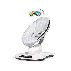 Cadeira Bebê para Descanso Lisa MamaRoo - 4Moms