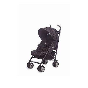 Carrinho Bebê Mini Buggy Midnight Jack 20Kg