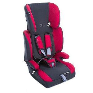 Cadeira para Automóvel Cosco Prisma