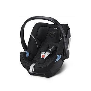 Bebê Conforto Aton 5 Cybex
