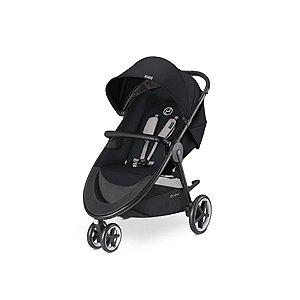 Carrinho de Bebê Agis M-Air 3 Cybex