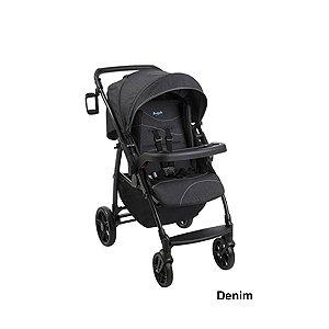 Carrinho de Bebê Primus K Burigotto