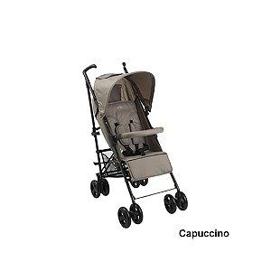 Carrinho de Bebê Sprinter Burigotto