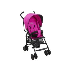 Carrinho de Bebê Umbrella Cosy Burigotto