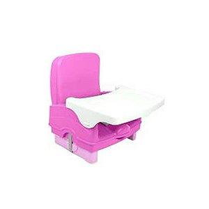 Cadeira Alimentação Portátil Cosco Smart 0 à 23kg