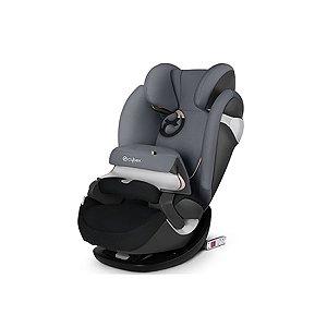 Cadeira para Veículo Pallas M-Fix Cybex 9 à 36kg