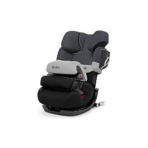 Cadeira para Auto Pallas 2-Fix Cybex 9 à 36kg