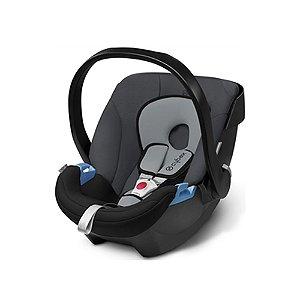 Bebê Conforto Cybex Aton Cobblestone 0 à 13kg