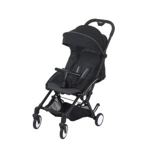 Carrinho de Bebê UP Burigotto