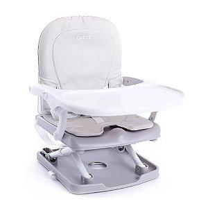 Cadeira de Refeição Pop Cosco 15kg