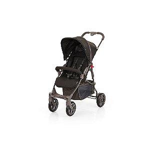 Carrinho de Bebê Treviso 4 ABC Design