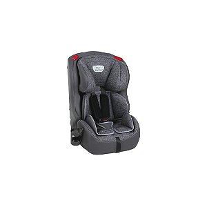 Cadeira Auto Burigotto Multipla 9 à 36kg
