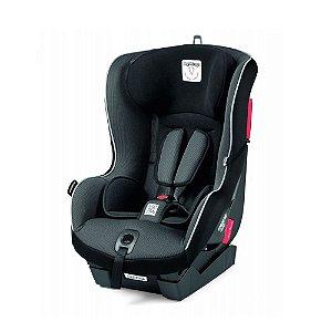 Cadeira para Auto Viaggio 1 Duo Fix-K Peg Pérego 9 à 18Kg