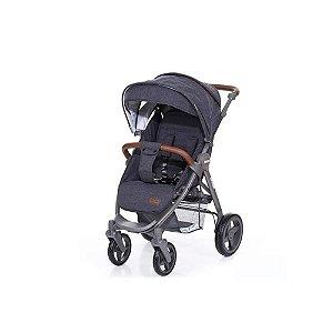 Carrinho de Bebê Avito para Locação ABC Design