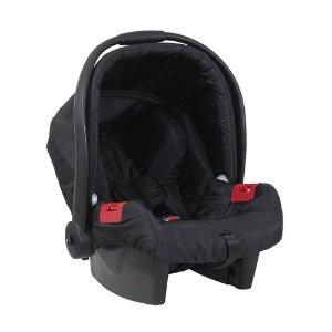 Bebê Conforto Touring Evolution Burigotto