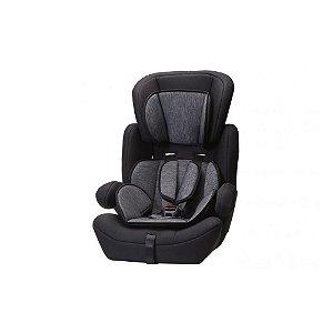 Cadeira para Carro Styll Baby Alarma 9 à 36kg