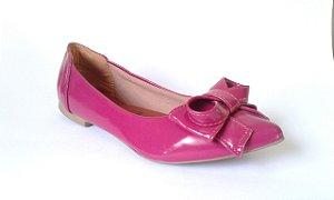 SL2020 - Sapatilha conforto pink