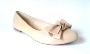 SL2020 - Sapatilha Confort
