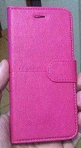 Capa Carteira Flip Iphone 6/6s