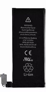 Bateria Iphone 5