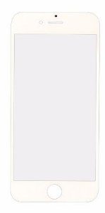 Touch Iphone 6 4.7 Branco