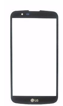 Tela Touch LG K10 K430 K420n K430ds