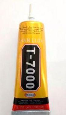 Cola T7000 110ml