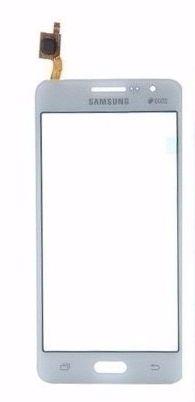 Tela Touch Galaxy Gran Prime Duos G530/G531 Branco