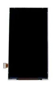 Lcd Display LG K4 K130/K130F