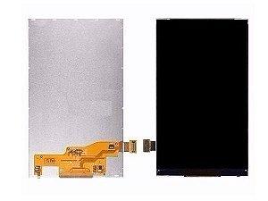 Lcd Display Galaxy Gran Duos gt-i9082/9082