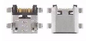 Conector de Carga G530 G531 G532 G355 G7102 S7273 S7582 S7562 G3502 I8190 G3812 S7270 S7275