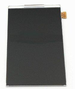 Lcd Display Galaxy Core 2 Duos G355