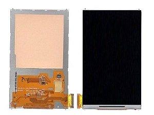 Lcd Display Galaxy Ace 4 Sm G313 Flex Longo
