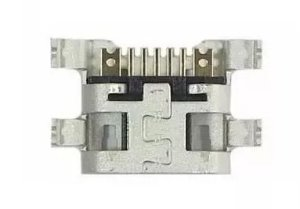 Conector de Carga Lg G3 Stylus D690