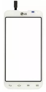 Tela Touch Lg L90 D410 Branco