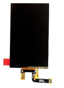 Lcd Display Lg L80 D380 D385 d380 d385
