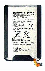 Bateria Moto X2