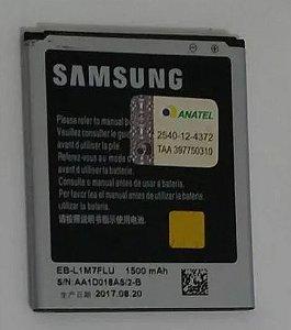 Bateria Galaxy J1 Mini j105 S3 Mini i8190 S Duos 2 s7582 s7562