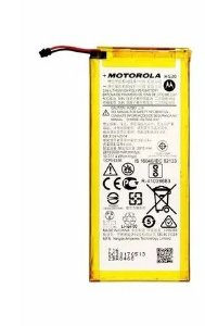 Bateria Moto G5s