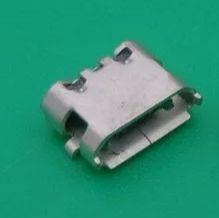 Conector de Carga Moto G5s Xt1792 xt1792